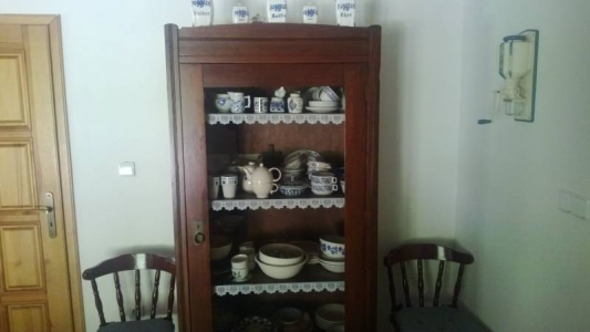 Designové nádobí